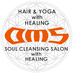 OM5HAIR&YOGA with HEALING